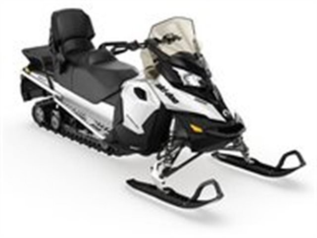 Ski-doo Expedition Sport 900 ACE - 16