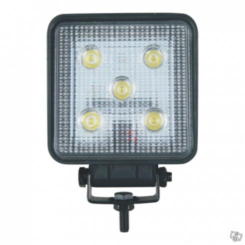 Trucker LED W051 Cree/Epistar *1kr auktion