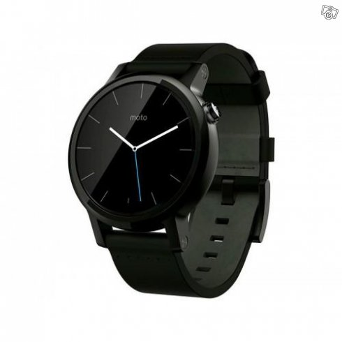 Motorola moto 360 2nd gen mens 42mm FYND