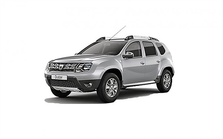 Dacia Duster 4x4 ph II 1,5 dCi Adventure -16
