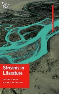 Streams in Literature