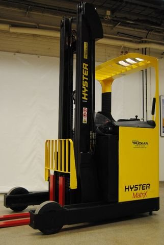 Hyster R1,6