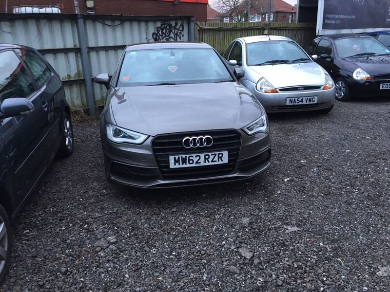 MBR Used cars 4 sale Manchester 140 kingsway, manchester, m19 1bb