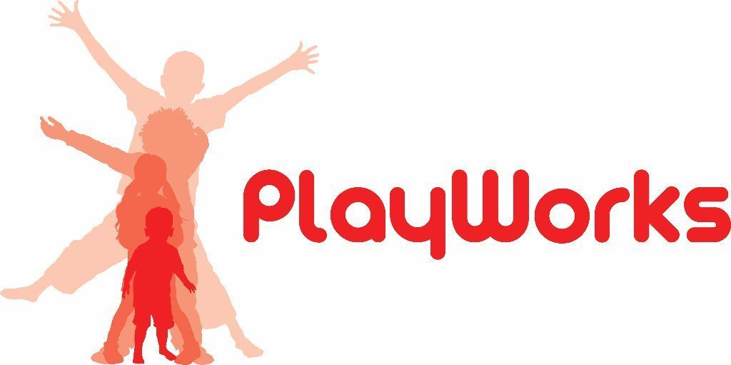 Part-Time PlayWorkers wanted!