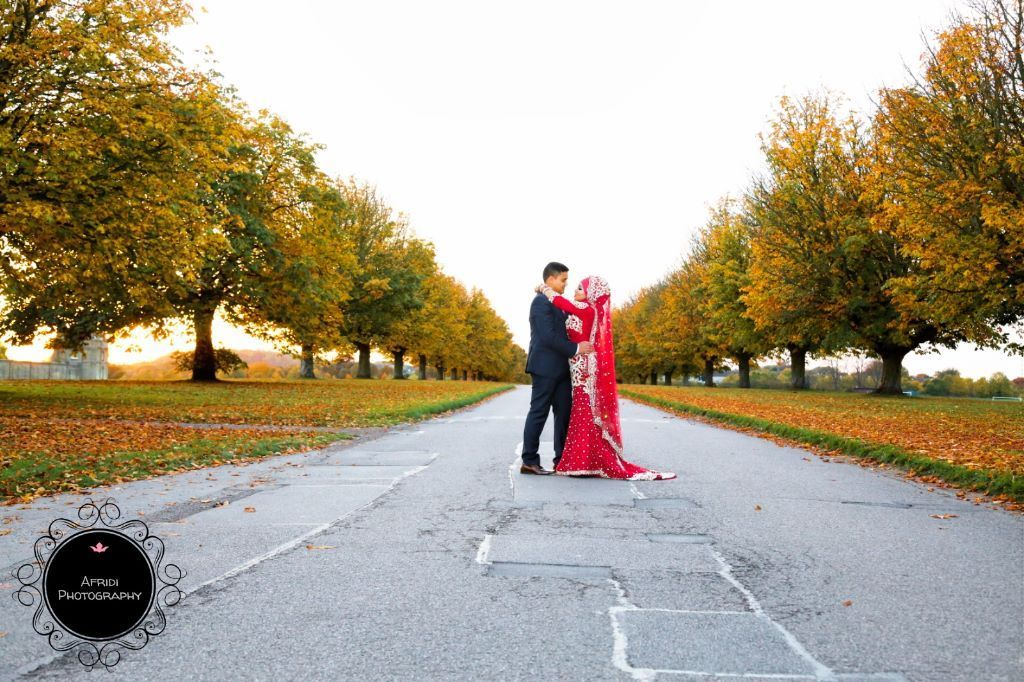 Asian Wedding Photography & Videography/London,Birmingham,Leeds,Bristol,Southampton,LeicesterSlough