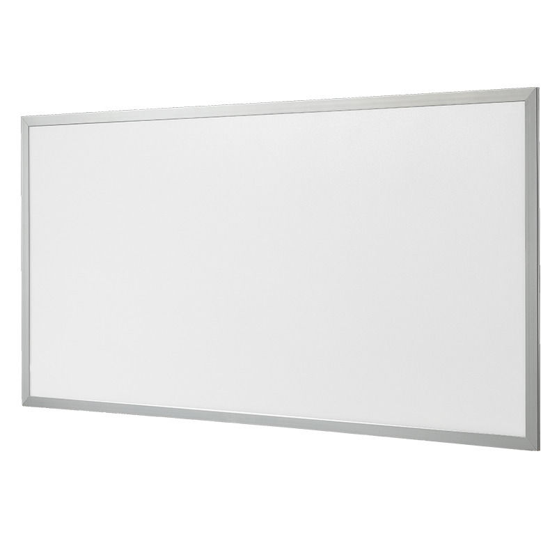 72W LED LIGHT PANEL Suspended Recessed Ceiling LED Warm/Cool White Light Office Lighting 1200 X 600