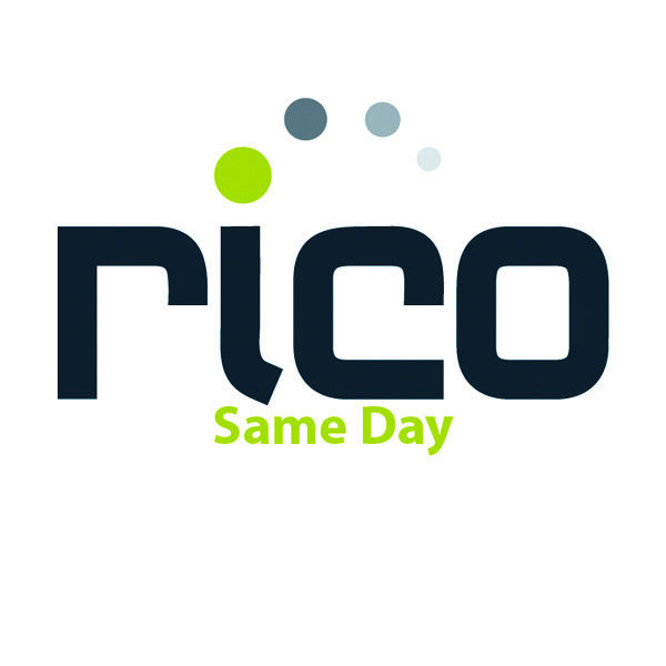 Rico Logistics requires Self Employed Lifestyle Couriers for new client wins