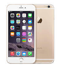 IPhone 6 On All Networks (Sale Or Swap)