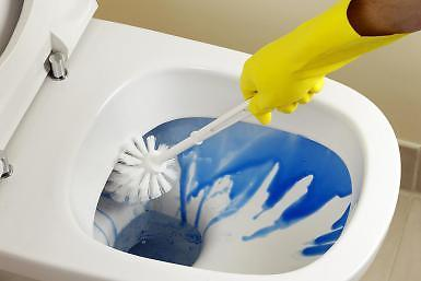 07785312466 / 07466085539 ' IF YOU NEED HONEST AND RELIABLE PERSON TO CLEANING YOUR HOME AND OFFICE