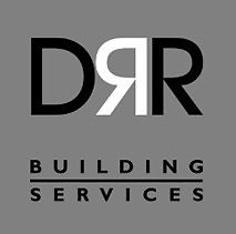 Building surveyor / Estimator required