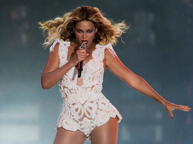 DISCOUNTED 2x Flawless VIP tickets to Beyonce 2nd July London Wembley