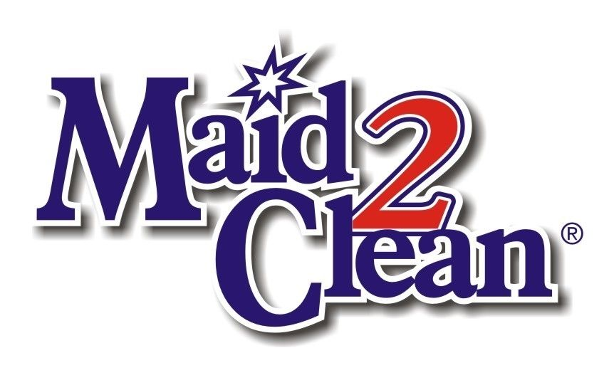 Domestic Cleaners Required in Cockfosters, EN4