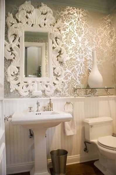PROFESSIONAL INTERIOR PAINTING & WALLPAPERING EDMONTON