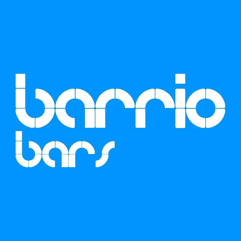 Marketing & Events Manager Barrio Bars Group