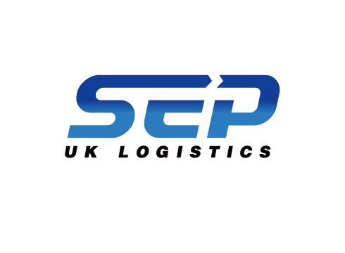 Evening Delivery Drivers x 100 URGENTLY Required