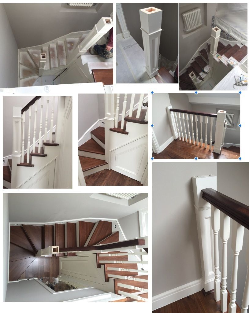 Painter decorator / paint sprayer (walls,doors, windows, kitchens, wardrobes, MDF)
