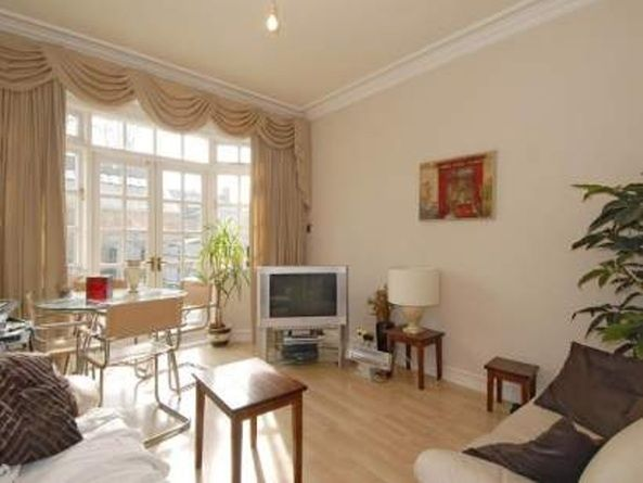 Housemate Wanted - Lovely House - ALL INCLUSIVE _ ASAP