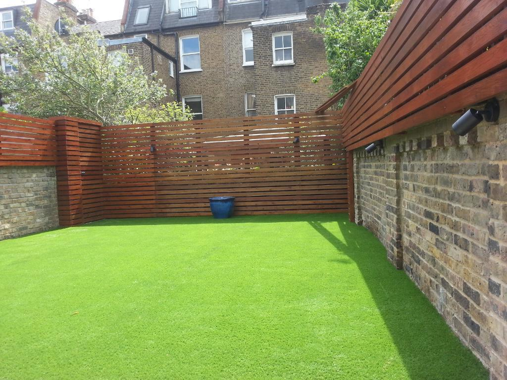 Paving, Fencing, Artificial grass, Driveway, Decking, Irrigation, Summer house