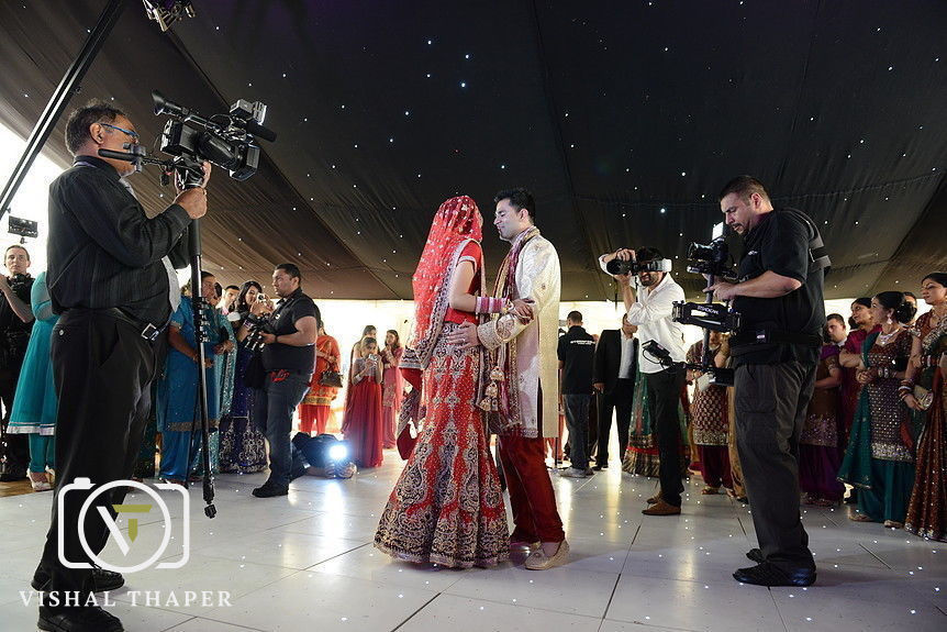 """Affordable & Professional Events & Weddings Photographer- Book Now- Very Competitive Rates """
