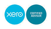 Freelance Xero Certified Practioner offering startup consultancy, training and bookkeeping