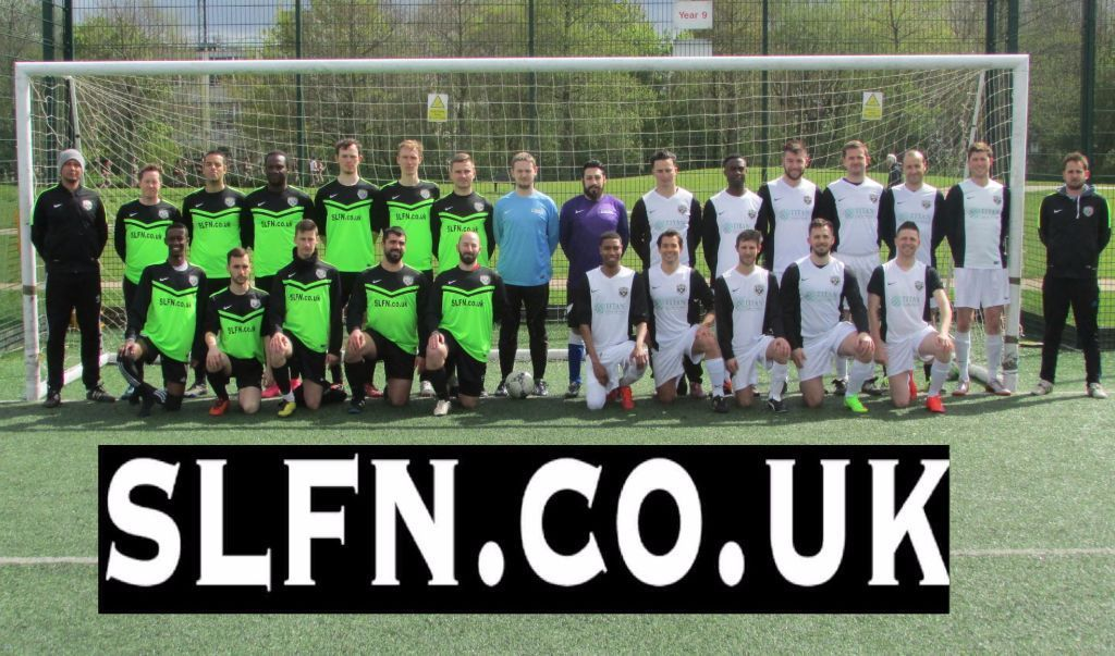 NEW TO LONDON? FIND FOOTBALL TEAM IN SOUTH LONDON, JOIN FOOTBALL TEAM IN SOUTHFIELDS.Ref; SF2