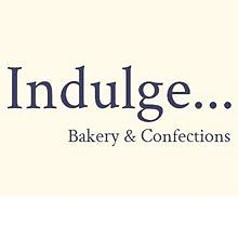 Daytime baker required at Indulge bakery Shaftesbury Dorset part or full time positions avalible