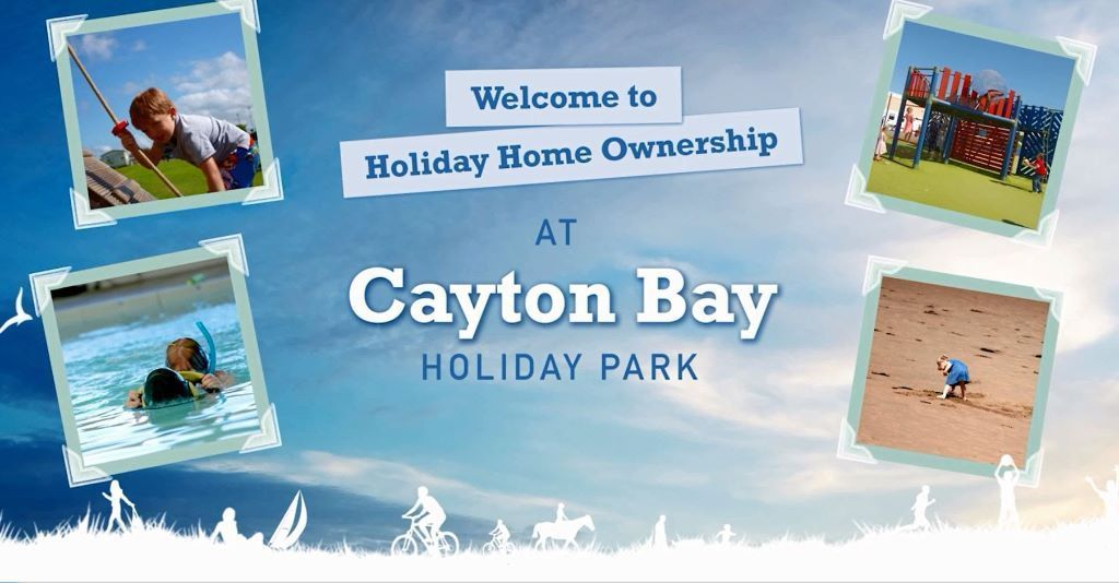 12 Month Season - Yorkshires Flagship Holiday Park - Cheap Static Caravans!! Funding Available!!