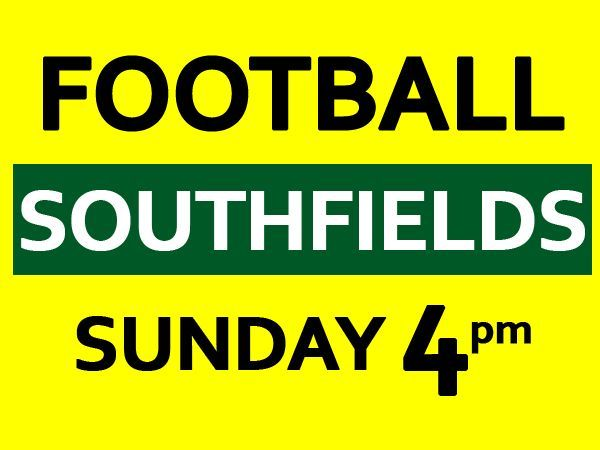 South West London Football for everyone! NO commitment!