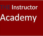 Driver Instructor Courses London and the South East.