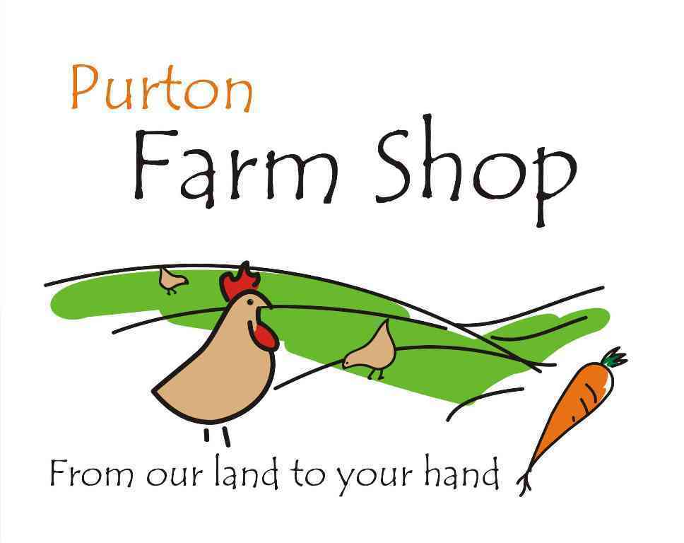 Marketing Intern Purton Farm Shop, near Swindon