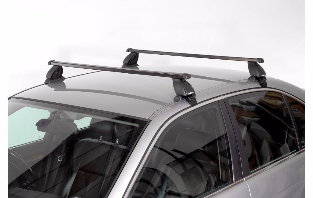 HALFORDS ROOF RACK
