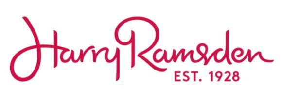 Bar Staff Harry Ramsden's New Opening in Swanage