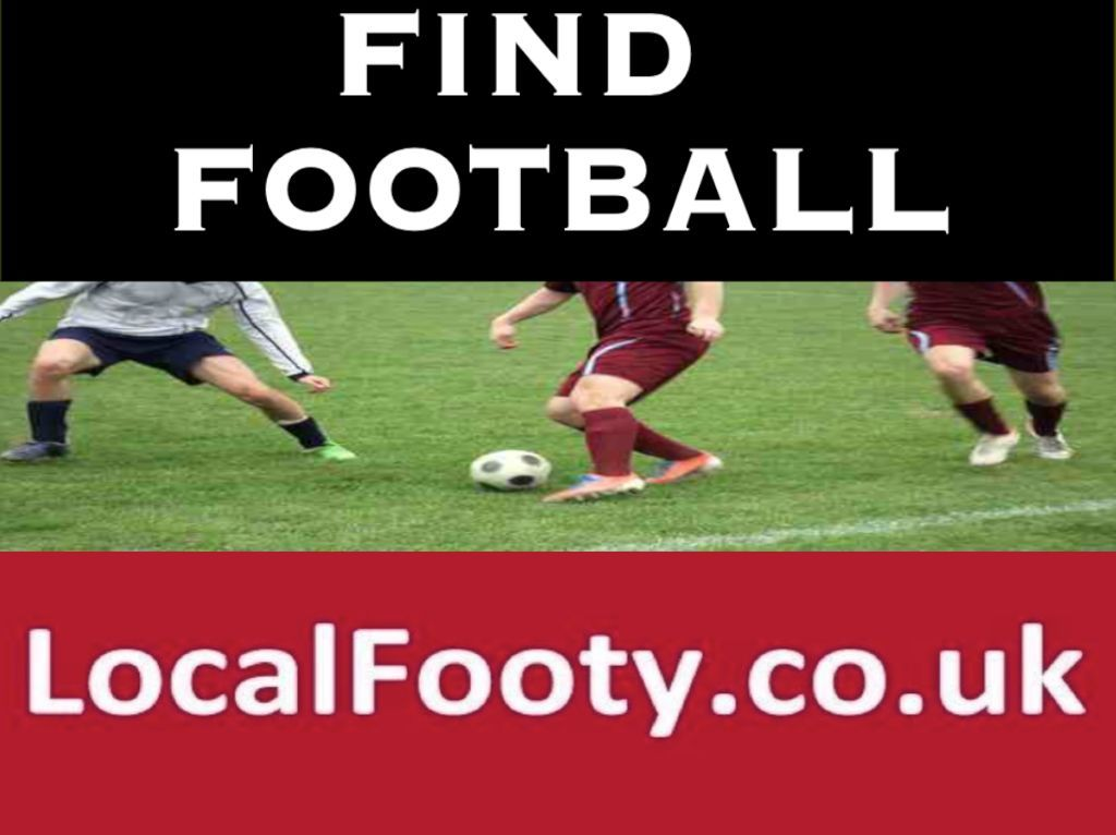 FIND FOOTBALL IN LONDON, FIND FOOTBALL IN LONDON, FIND SOCCER IN LONDON, JOIN FOOTBALL TEAM. LONDON