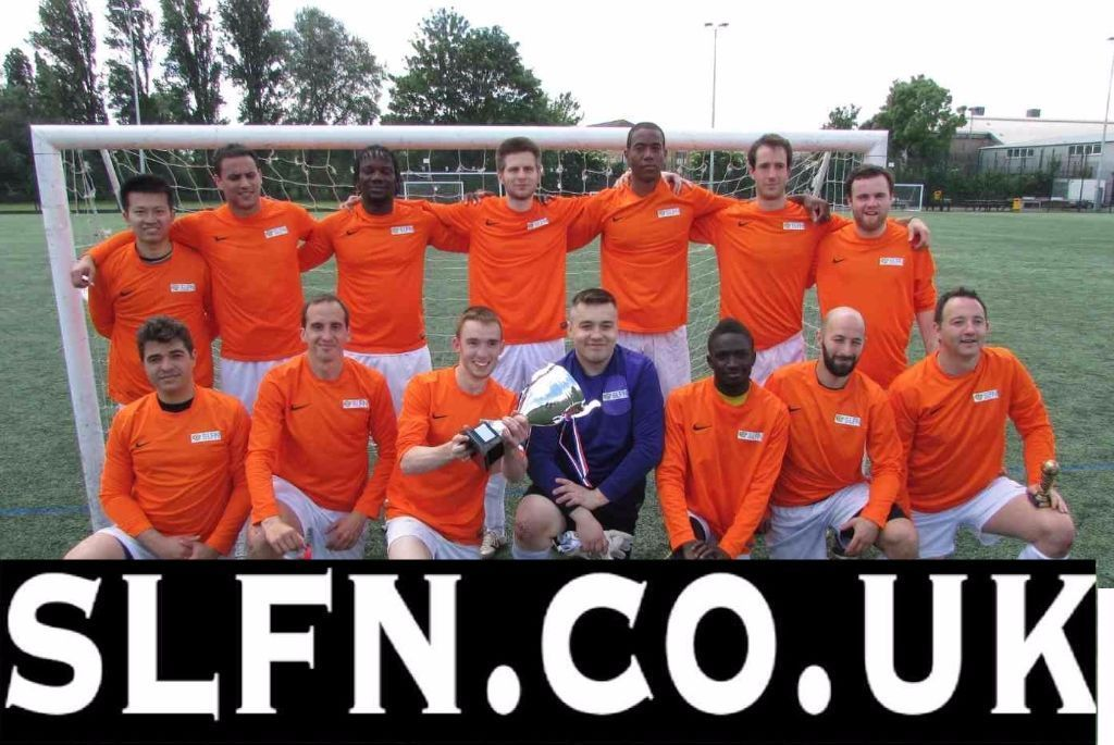 FIND FOOTBALL IN SOUTH LONDON, JOIN FOOTBALL TEAM IN TOOTING, SOUTHFIELDS, EARLSFIELD, CLAPHAM