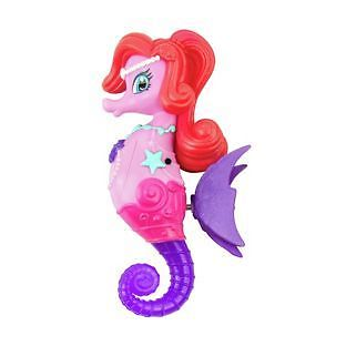 Toys for Girl (DocMcStuffins,LittleTikes,New Robo Seahorse,Digi Chicks,DisneyFrozen,ELC,MinnieMouse)