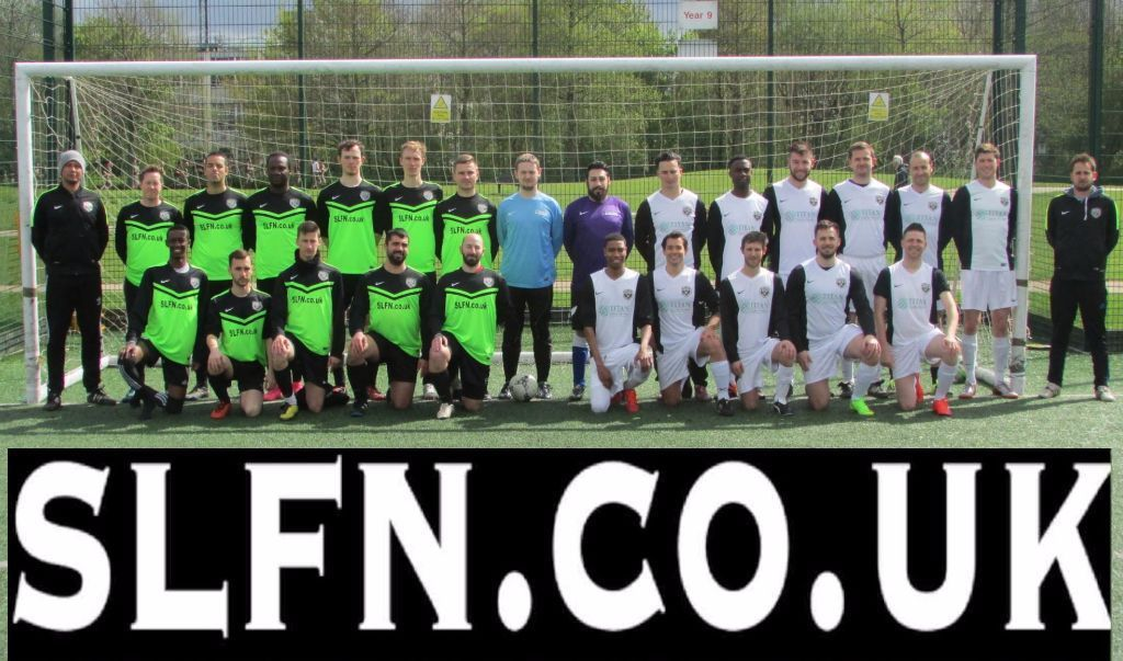 Find Sunday morning football: Players wanted: 11 aside football team. SUNDAY FOOTBALL TEAM. ukgbsw