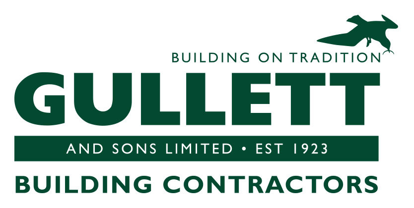 Site Manager progressing to Contracts Manager for Independent Contractor/Developer