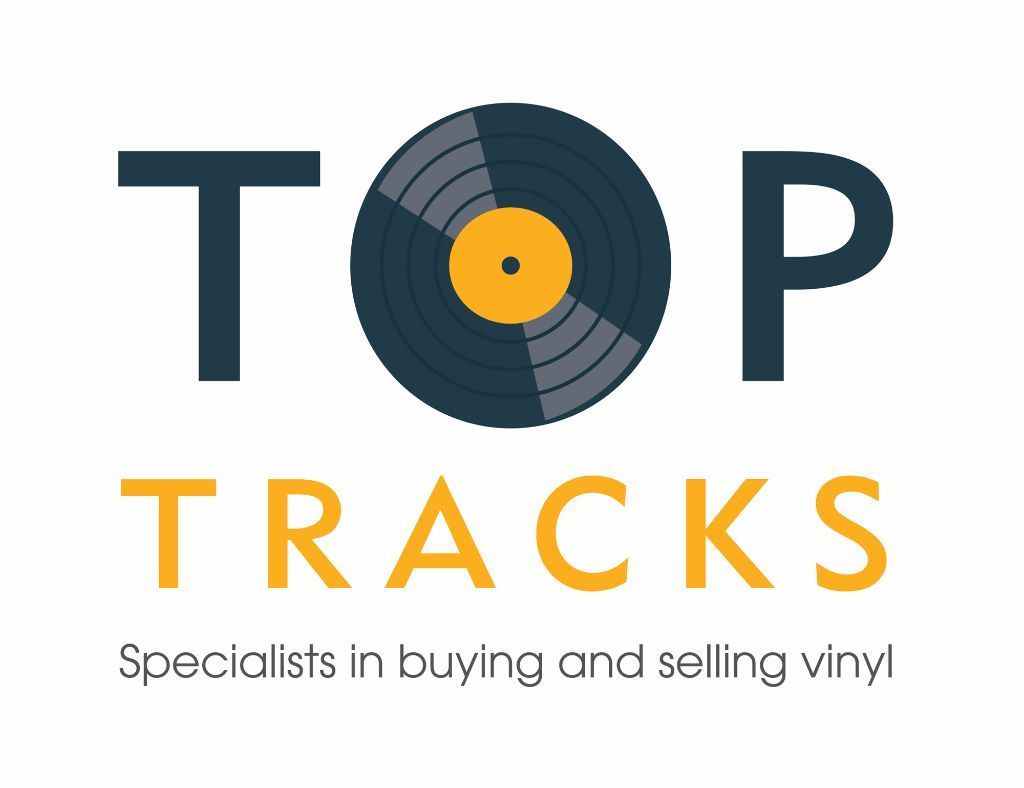 VINYL RECORDS WANTED FOR CASH!