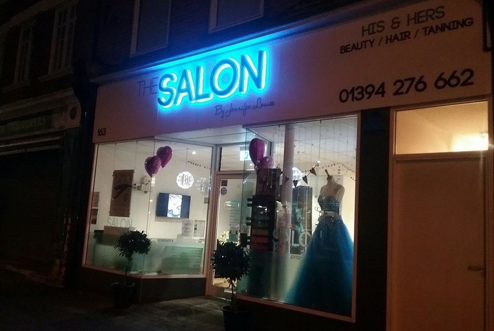 Self employed hairdressers and beauty therapists needed, nvq level 2/3