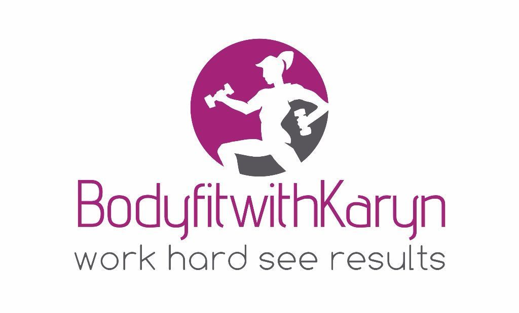 BODYFIT CIRCUITS AND BOXERCISE CLASSES