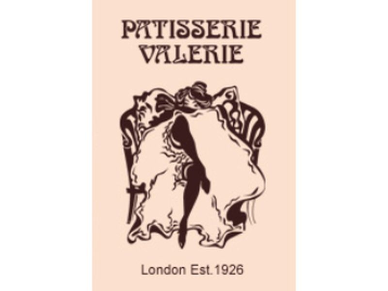 Patisserie Valerie: Temporary Kitchen Porter required, Central Edinburgh