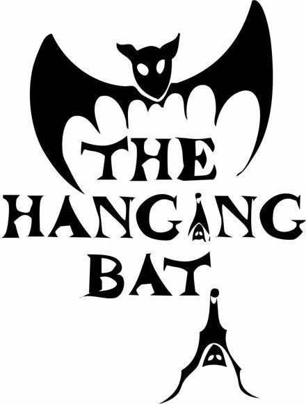 Enthusiastic bar staff wanted at the Hanging Bat