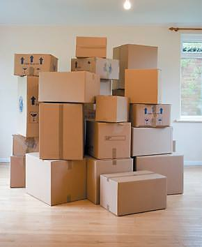 Best removal service of Berkshire,Flexible ,good time keepers,cheap in prices,high in standard
