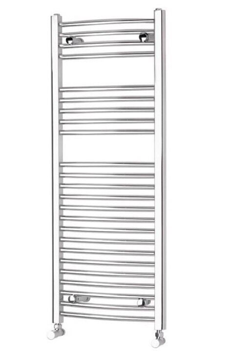 Brand New Heated Towel Radiator