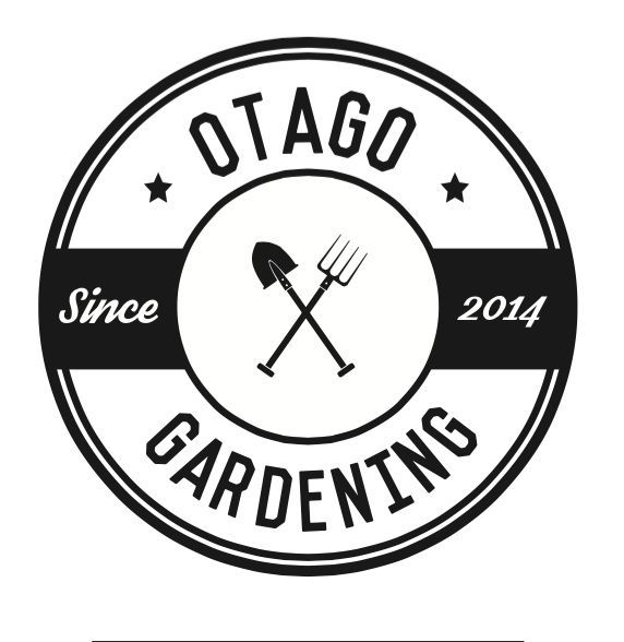 Garden Maintenance - Tree Surgeon, Fencing, Grass Cuts etc / Glasgow /