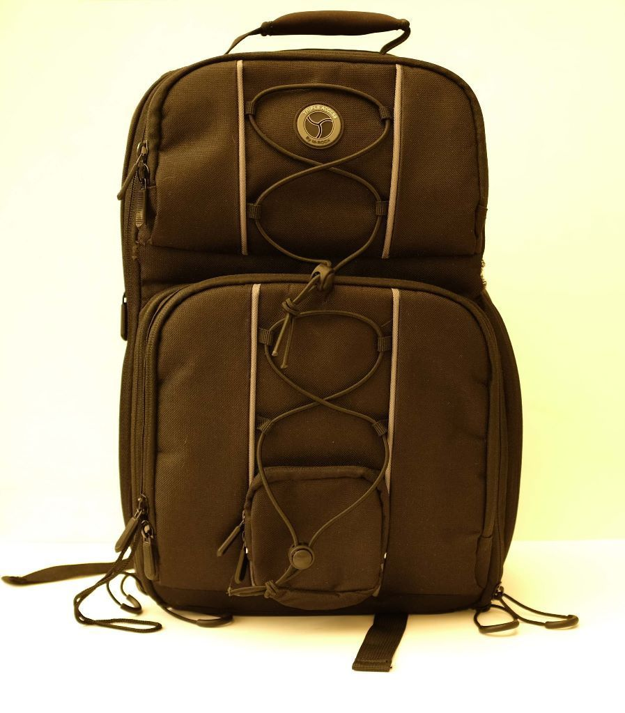 M-ROCK 6030 SLING-BACKPACK