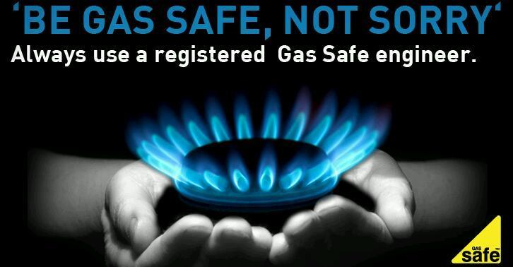 Boiler Breakdown and Installation - Gas Safe Engineer