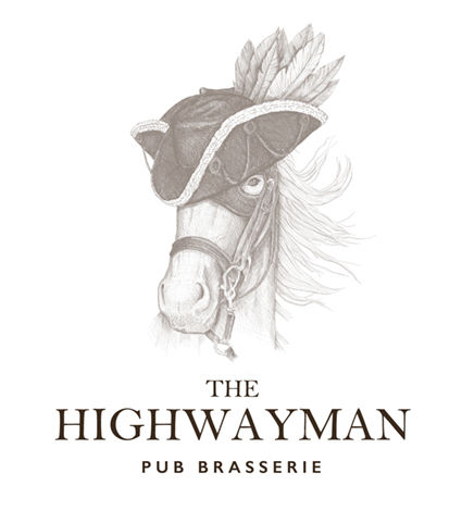 HIRING NOW for Part Time Runners & Waiters at The Highwayman
