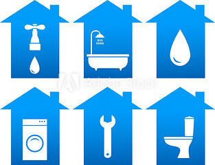 ALL PLUMBING & HEATING. BOILER INSTALLS. GAS SAFE ENGINEERS. PLUMBERS. NEW BATHROOM REFITS. PLUMBER
