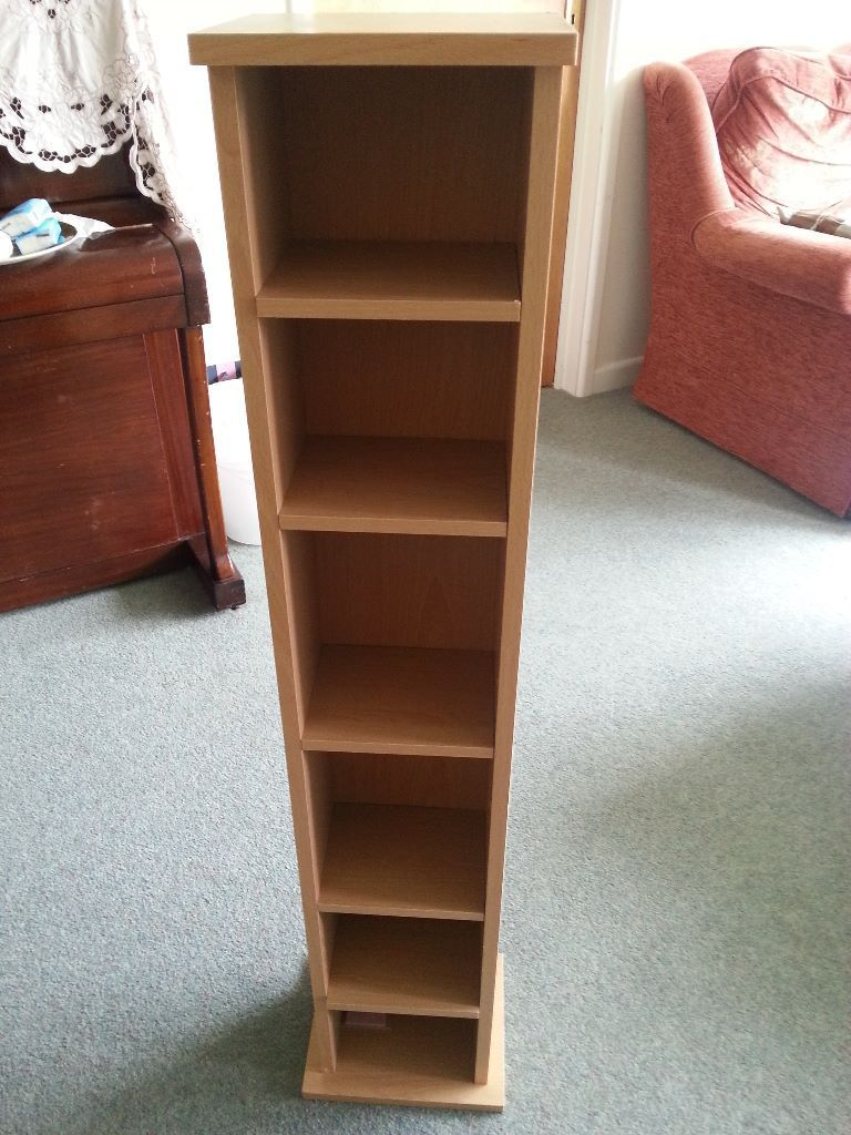 Shelving unit, birch veneer. condition is good. Available immediately..............................
